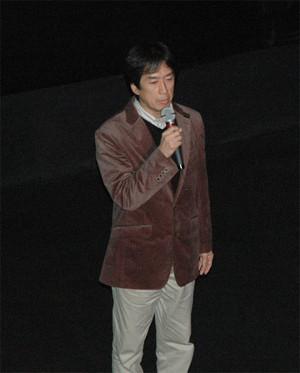 Imazekikantoku2_3
