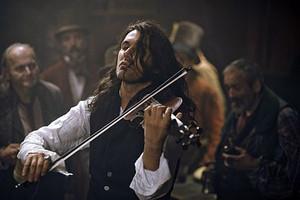 Paganini_main